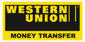 Parier Basket Western Union