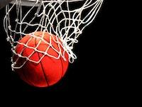 Astuce Pari Basket
