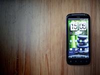 Parier sur le Basket avec Android