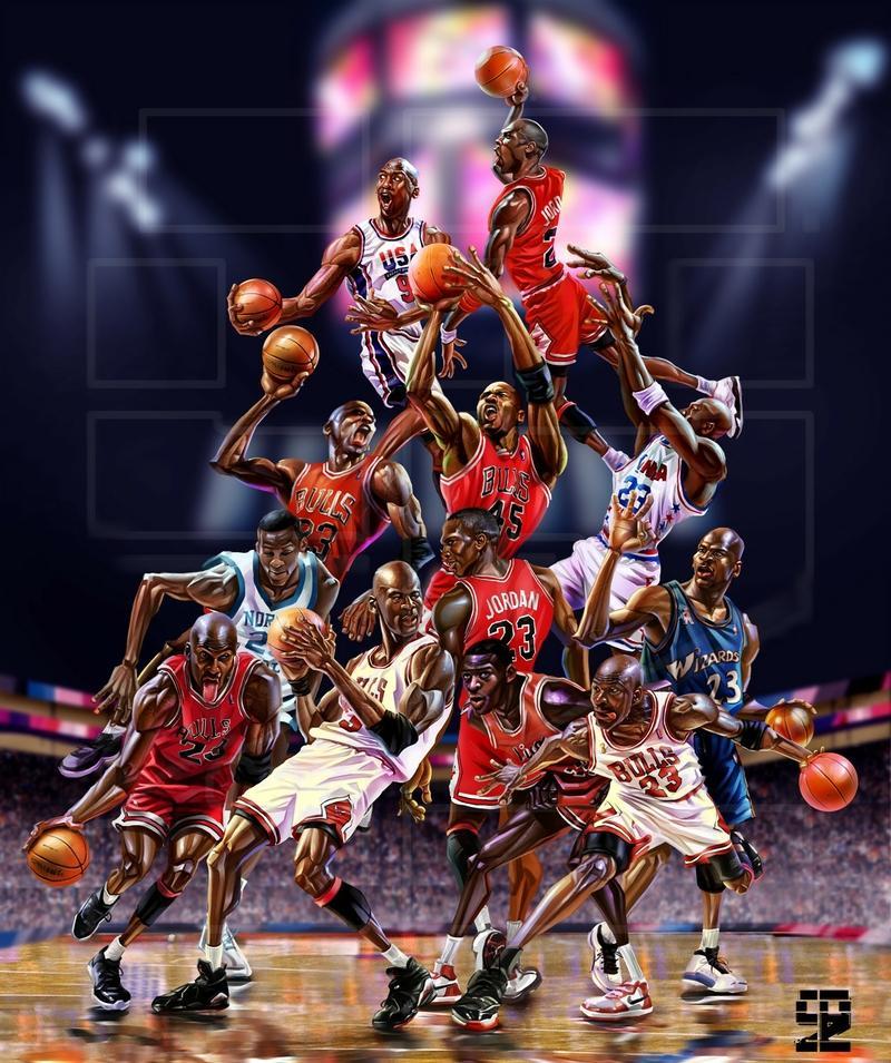 Top Compétition Basket