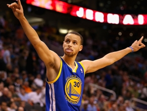 Pronostic Golden State Warriors Houston Rockets NBA