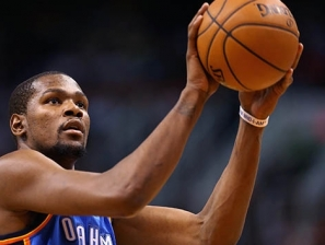Pronostic Oklahoma City Utah Jazz NBA