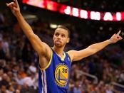 Pronostic Golden State Warriors Houston Rockets NBA