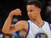Pronostic Oklahoma Thunder Golden State Warriors NBA