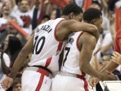 Pronostic Toronto Cleveland NBA
